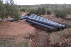 bloque-tubos-PVC-400mm